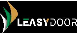 Leasydoor